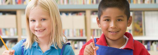 Why Kids Need a Back-to-School Dental Checkup